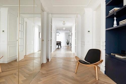 Stylish Apartments photo 200