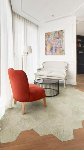 Stylish Apartments photo 201
