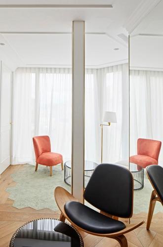 Stylish Apartments photo 202