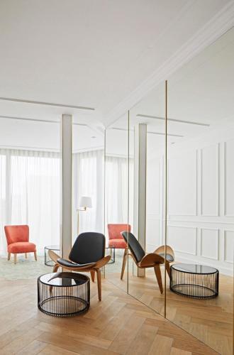 Stylish Apartments photo 203