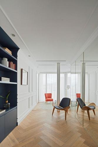 Stylish Apartments photo 205