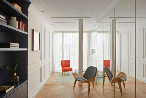 Stylish Apartments photo 206