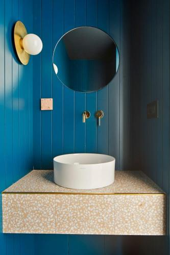 Stylish Apartments photo 208