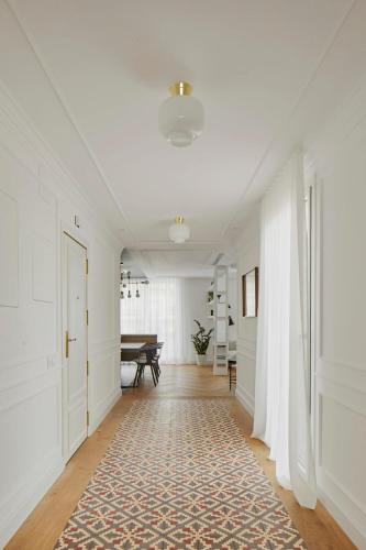Stylish Apartments photo 211