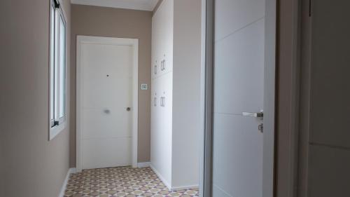 Stylish Apartments photo 225