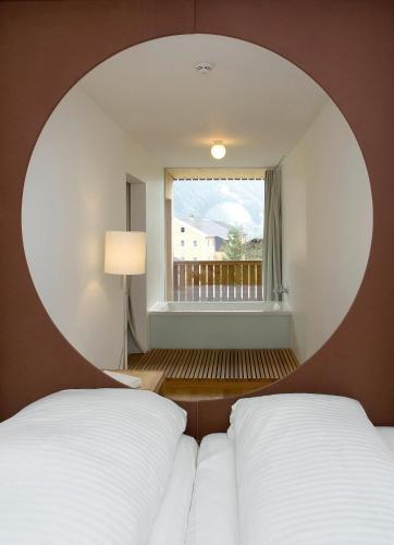 Hotel Hinteregger Matrei in Osttirol