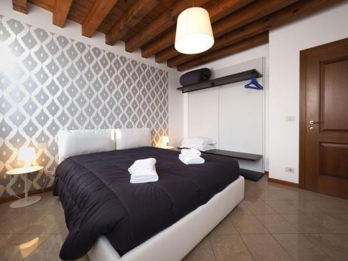 Cannaregio - Venice Style Apartments - image 2