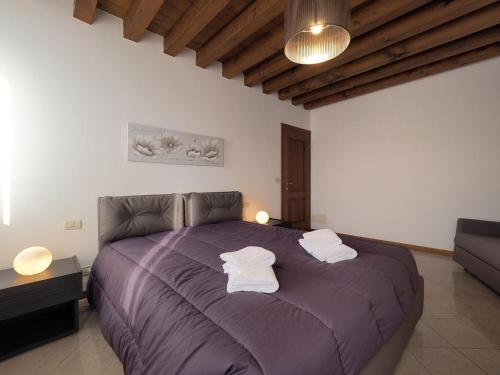 Cannaregio - Venice Style Apartments - image 3