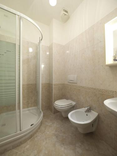 Cannaregio - Venice Style Apartments - image 7