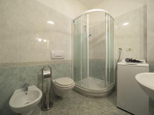 Cannaregio - Venice Style Apartments - image 11