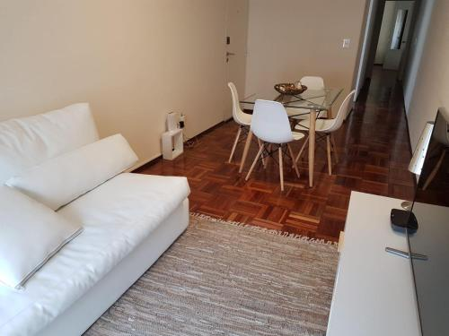 . Alojamientos Salamanca