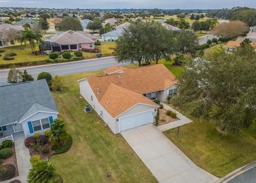 Pageland Way 1318 - The Villages, FL 32162