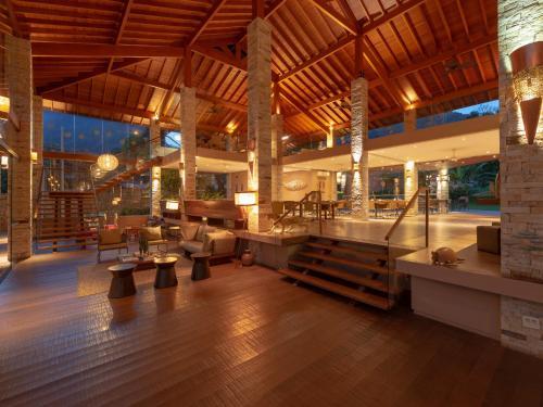 Foto de Hotel Real Villa Bella