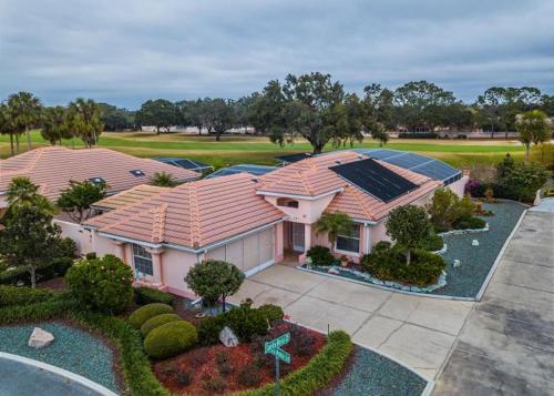 Santa Anna 901 - The Villages, FL 32159