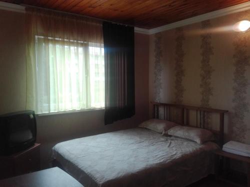Фото отеля VV Guest House