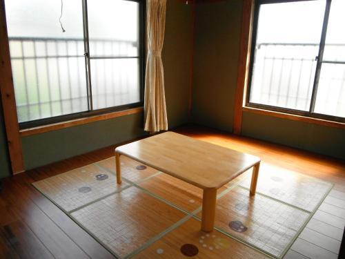 민슈쿠 이와카와  image