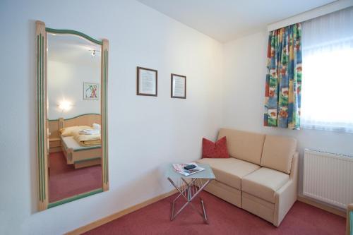 Фото отеля Apart Alpina
