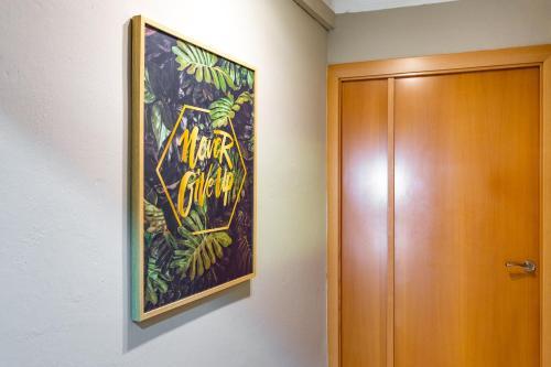 Oxis Apartments - Aribau Centro 1 room photos