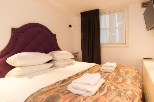 Harbour Suites photo 51