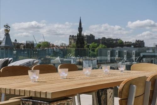 The Edinburgh Grand - 4 of 40