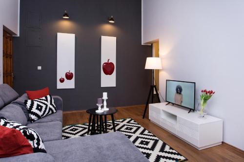 Apartment Toni Relax - image 6