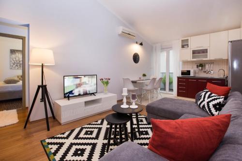Apartment Toni Relax - image 8