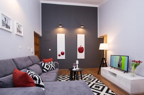 Apartment Toni Relax - image 7