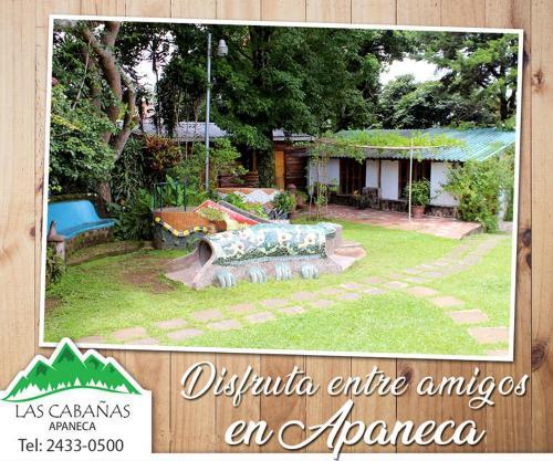 Www Rental Homes: El Salvador Vacation Rentals