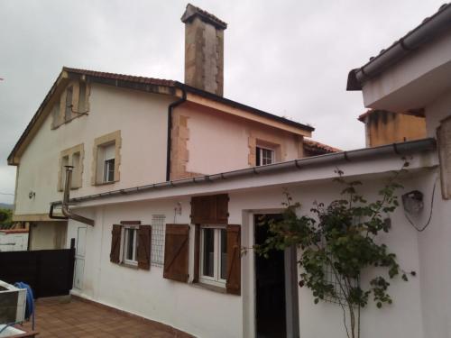 la casa de somonte Bild 7