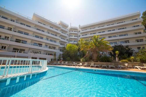 Pierre&Vacances Mallorca Portofino