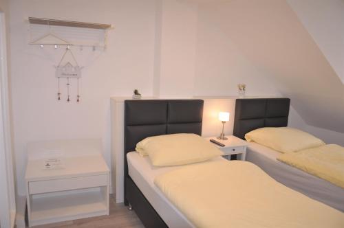 . Apartment Dusseldorf-City