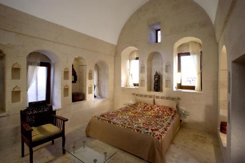 Midyat Kasr-i Nehroz Hotel fiyat
