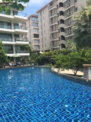 Luxury Duplex Apartment with view on the Temple Luxury Duplex Apartment with view on the Temple