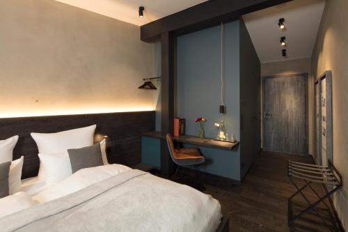 . Wailtl Hotel