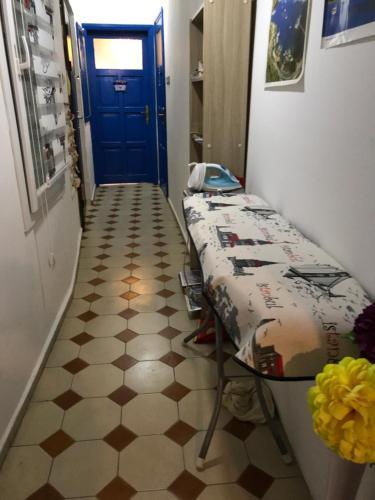 Фото отеля Grand Bazaar Goncu Apartment