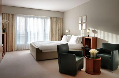 Grand Hyatt Berlin photo 25