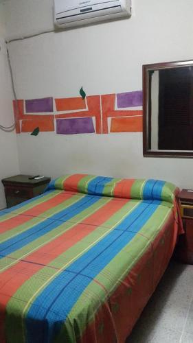 Foto - Tamarindo Hostel