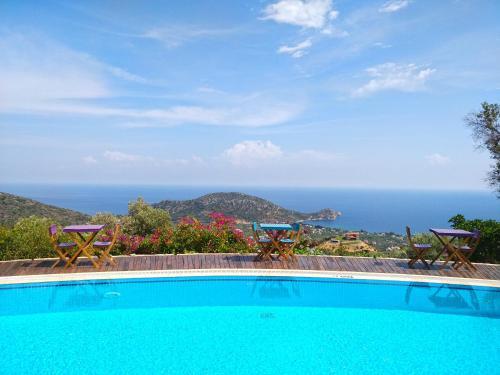 __{offers.Best_flights}__ Zephyros Hotel