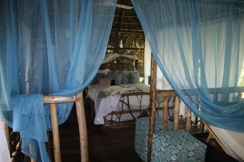 Samana Tropical Village