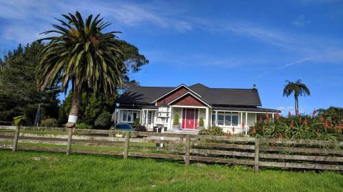 HomeWell - Accommodation - Tauranga