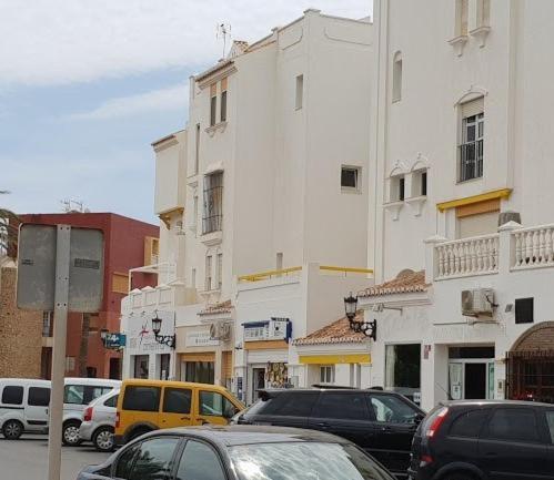 Apartamento Ana Almerimar Фотография 2
