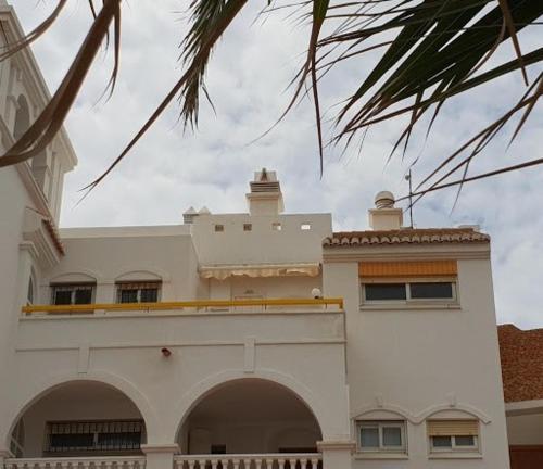 Apartamento Ana Almerimar Фотография 3