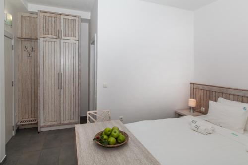 Studio Apartment (2 Adults) Obala Nikole Kovačevića street