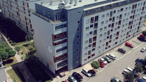 Novel Inn - Hotel - Belgrade