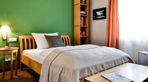 Foto - BIO-Hotel Villa Orange