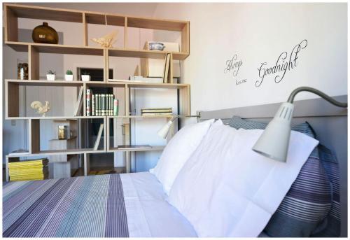 Flats 323, Porto