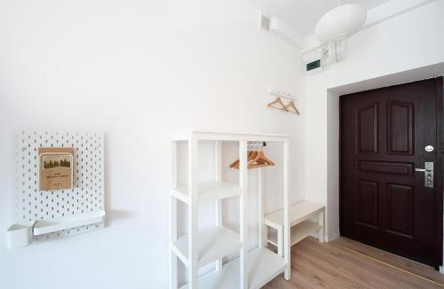Tiny&Modern Studio room photos