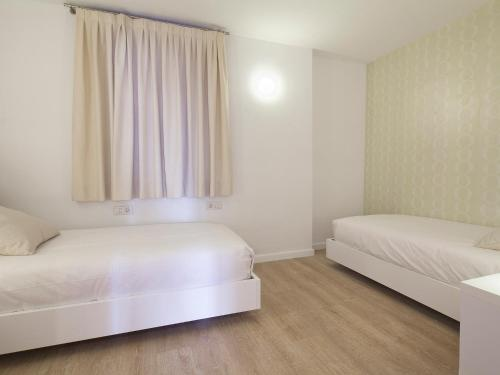 AB Girona Apartments photo 24