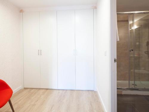 AB Girona Apartments photo 75