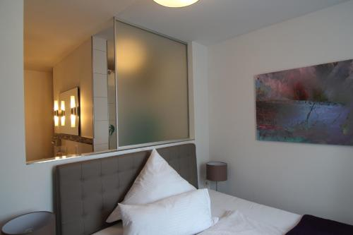 . Hotel & Restaurant Arnoldusklause